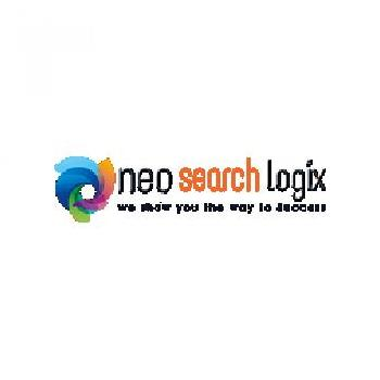 Neo Search Logix in Lucknow