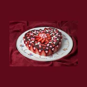 online cake NCR in Noida, Gautam Buddha Nagar