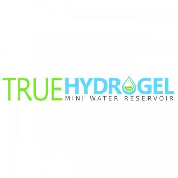 True hydrogel in Basheerbagh