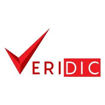 Veridic Technologies in Chandigarh