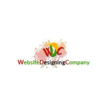 Website Designing Company in noida, Gautam Buddha Nagar