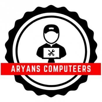 Aryans Computers in New Delhi