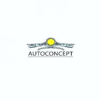 Auto concept in Ranchi