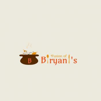 Fusion of biryanis in Hyderabad