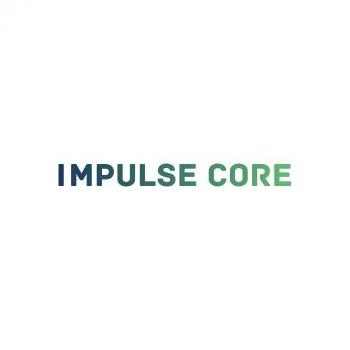 Impulse Core in Pune
