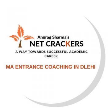 Net Crackers in Delhi