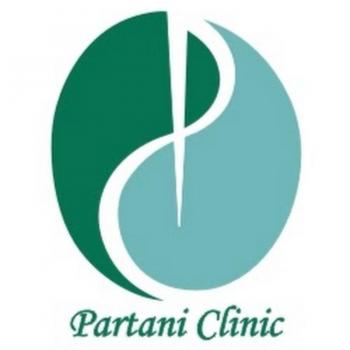 Partani Clinic in Jaipur