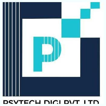 Psytech Digi pvt ltd in pune, Pune