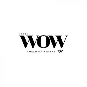 The Wow Hotel Indore in Indore