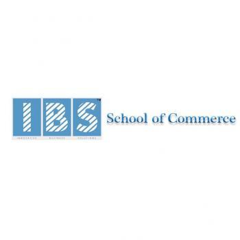 IBS in Edappal, Malappuram