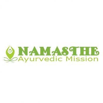 Namasthe Ayurvedic Mission in Varkala, Thiruvananthapuram