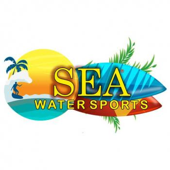sea water sports in Bardez
