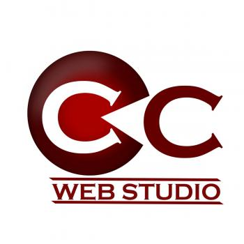 CC Web Studio in Lucknow
