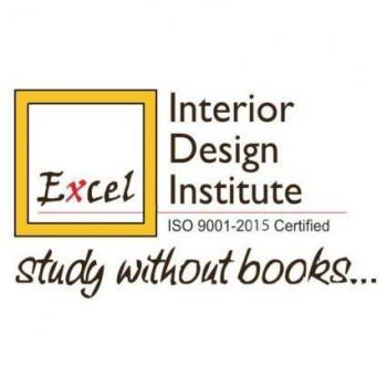Excel interior Design Institute in Nagpur