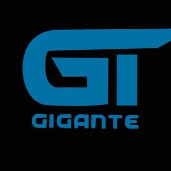 Gigante Technologies in Pune