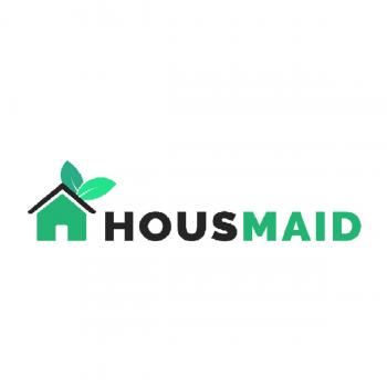 Housmaid in Gurgaon, Gurugram