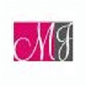 MJ Makeup and Salon in Lucknow