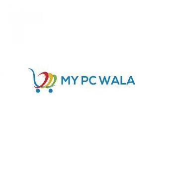 MY PC WALA in New Delhi