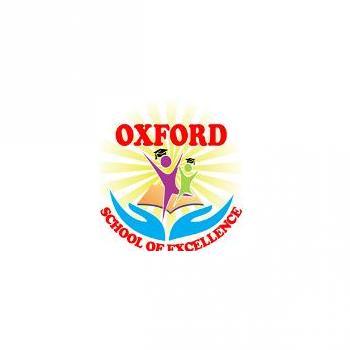 Oxford School Of Excellence in Dehradun