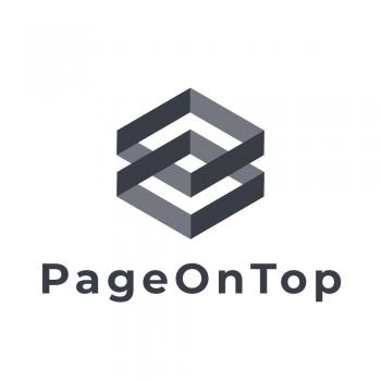 PageOnTop Digital Marketing Agency in Coimbatore