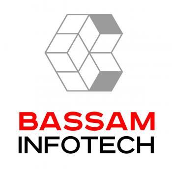 Bassam InfoTech in Kozhikode