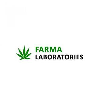 Farmalaboratories in Hyderabad