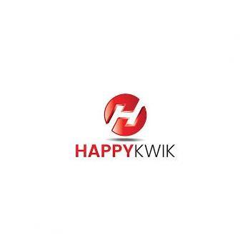 happykwik in Indukurpet, Nellore