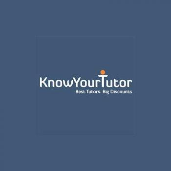 Know Your Tutor in Chandigarh