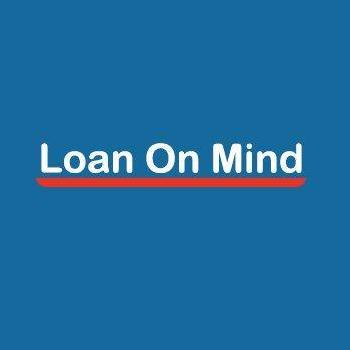 Loan On Mind in hyderabad, Hyderabad