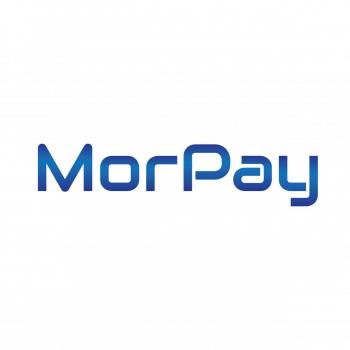MorPay card in Chandigarh