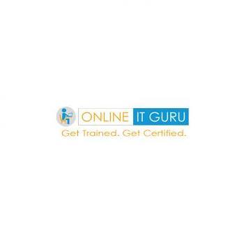 OnlineITGuru in Hyderabad