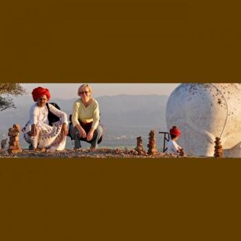 Rajasthan Booking in Jaipur