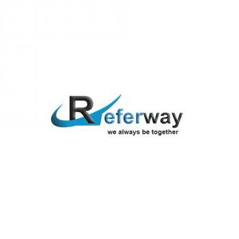 REFERWAYLTD in Bhubaneswar, Khordha