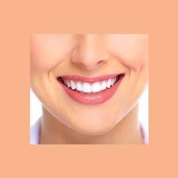 Smilestone Dental Care in Nagpur