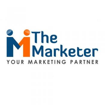 The Marketer in Chandigarh