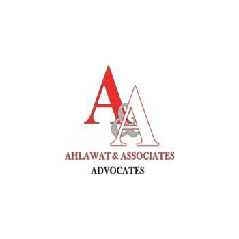 Ahlawat and Associates Advocates in Delhi