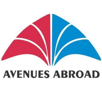 Avenues Abroad in Chandigarh