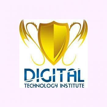 Digital Technology Institute in delhi