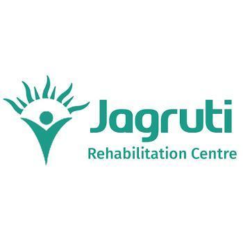 Jagruti Rehabilitation Centre in Pune