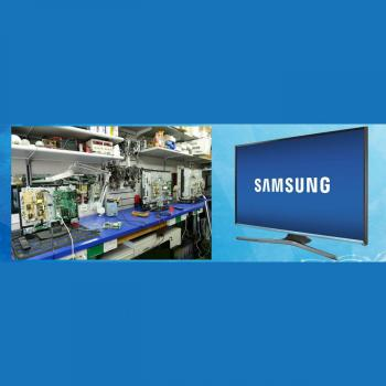 LED LCD TV Repair Service Centre in kolkata, Kolkata