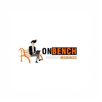 OnBench Resources in Jaipur