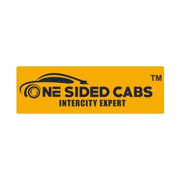 One Sided Cabs in Vadodara