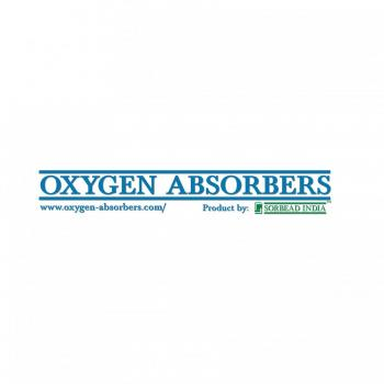 Oxygen Absorbers in Vadodara