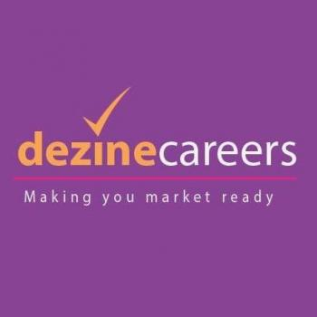 Dezinecareers in Gurgaon, Gurugram