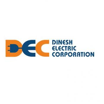 DINESH ELECTRIC CORPORATION in Mumbai, Mumbai City