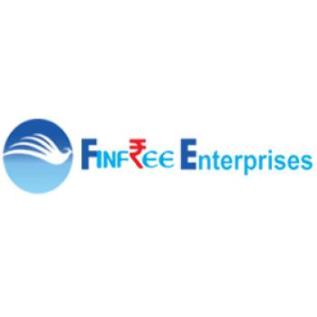 Finfree enterprises in Hyderabad