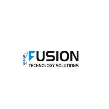 Fusion Technology Solutions in Pune