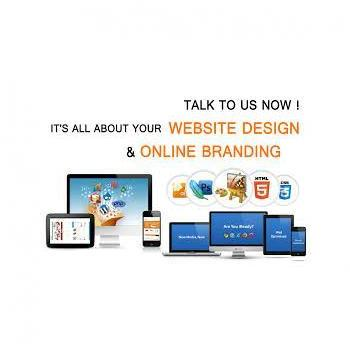 Golden web solution in Kolkata
