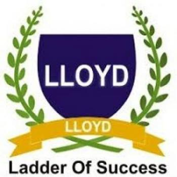 Lloyd Business School in Noida, Gautam Buddha Nagar