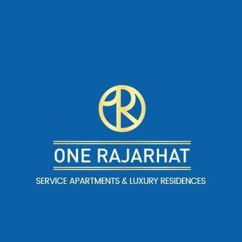 One Rajarhat in Kolkata